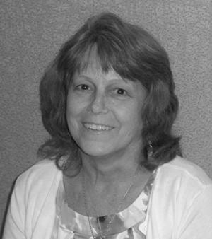Janice Rajski