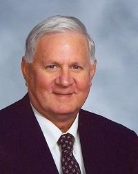 Michael Pennock
